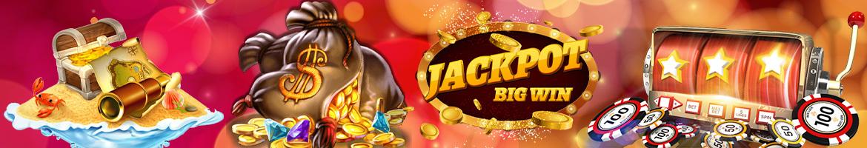 คาสิโน ออนไลน์ online casino thai