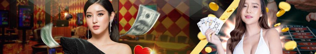 ueabet live casino