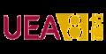 ueabet logo